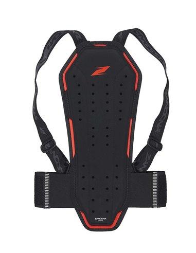 Protector de Espalda Zandona Prosoft X8