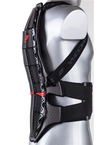 Protector de Espalda Zandona Shark EVC X7