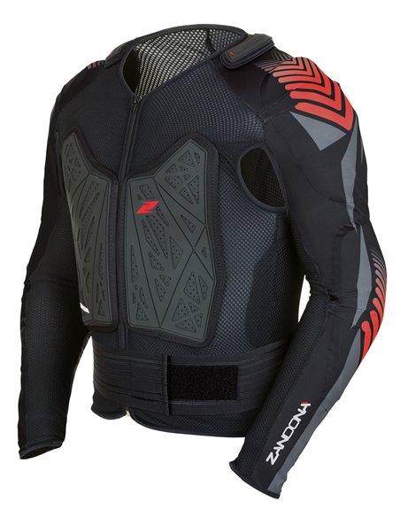 Chaqueta Protectora Zandona Soft Active EVO X9