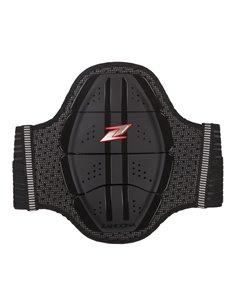 Protector de Espalda Zandona Shield EVO X4