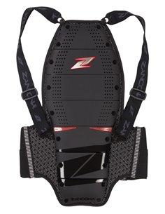 Protector de Espalda Zandona Spine EVC X7