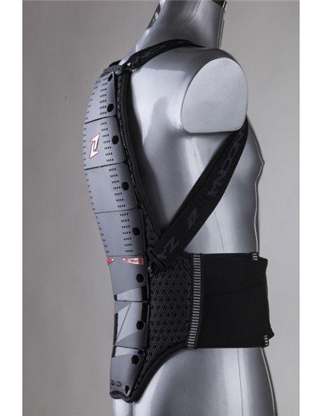 Protector de Espalda Zandona Spine EVC X8