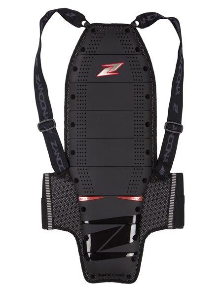 Protector de Espalda Zandona Spine EVC X9