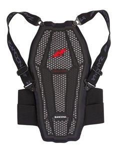 Protector de Espalda Zandona Esatech Pro X6