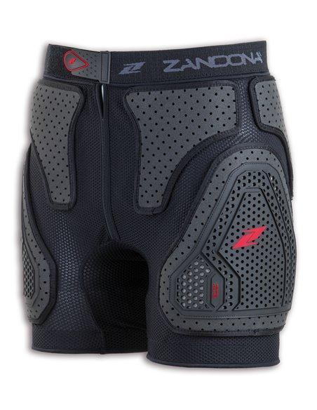 Culote Protección Zandona Esatech Pro
