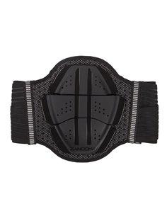 Protector de Espalda Zandona Shield EVO X3