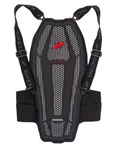 Protector de Espalda Zandona Esatech Pro X7