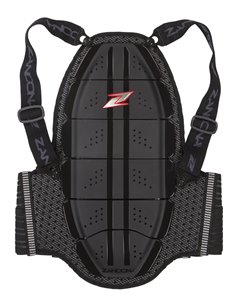 Protector de Espalda Zandona Shield EVO X6