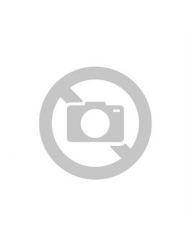 Soporte Top Case Shad para  HONDA HORNET 600 03