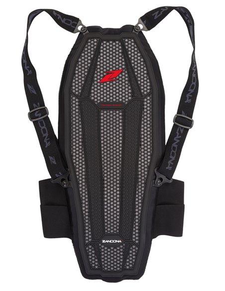 Protector de Espalda Zandona Esatech Pro X8