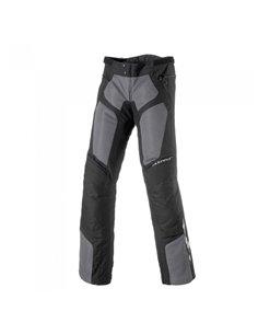 Pantalones Clover Venturing-2 WP