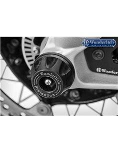 Tope anticaídas para rueda delantera para BMW R1200/1250