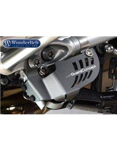 Protector del Interruptor para BMW R1200/1250