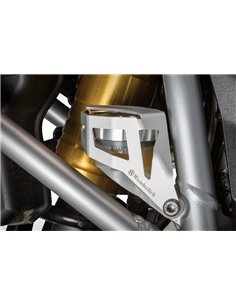 Protector Depósito de líquido de frenos Trasero para BMW R1200 GS LC y R1250