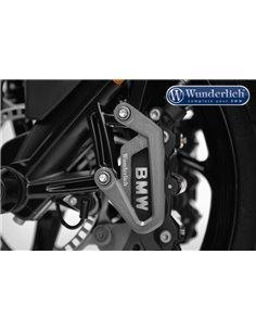 Protector  de pinza de freno delantera para BMW Serie K y R