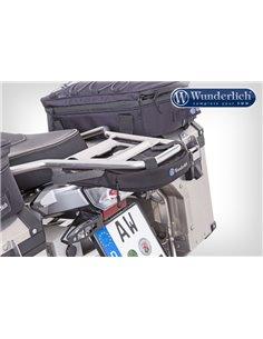 """Bolsa adicional para puente de  equipaje""""GAP BAG"""" para BMW R1200/1250GS LC Adv."""