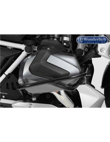 Defensa de Motor Sport para BMW R1250