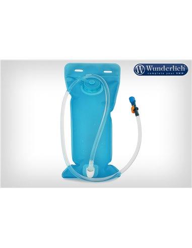 Sistema de hidratación para mochila deportiva Move 2L