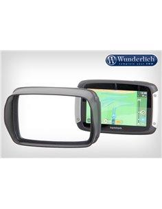 Visera de protección Horizontal TomTom Rider 550 / 450 / 410 / 400 / 42 / 40