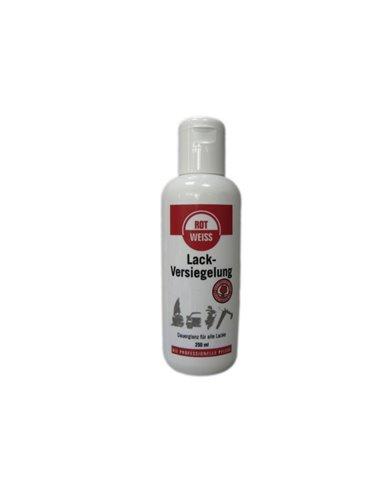 Conservador de pintura 250 ml ROTWEISS