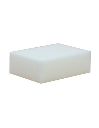Esponja para pulir ROTWEISS
