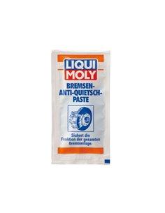 Liqui Moly Frenos Anti-Ruido fluido 10gr.