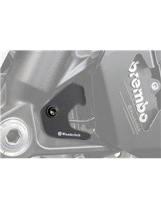 Protector Wunderlich para el Sensor ABS para BMW F900R/XR