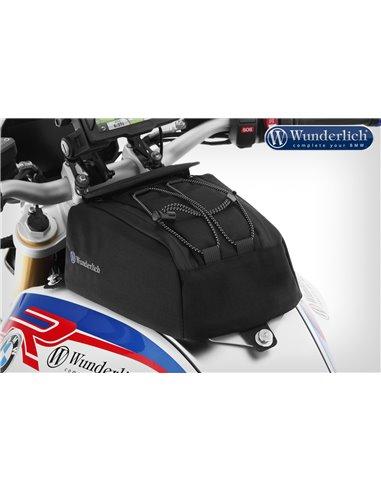 Bolsa sobredepósito Sport R1200R/RS LC