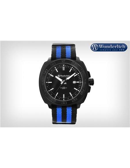 Reloj de hombre Wunderlich