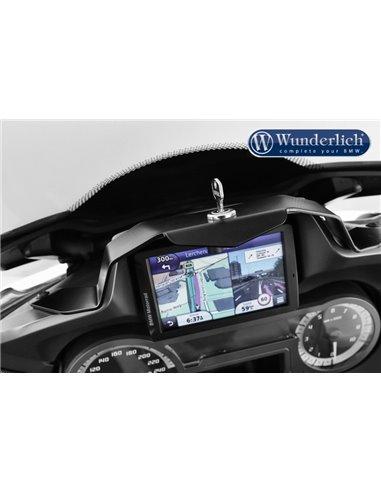 Kit antirrobo para el navegador GPS de la R1200/1250RT LC Navigator VI para BMW R1200/125RT