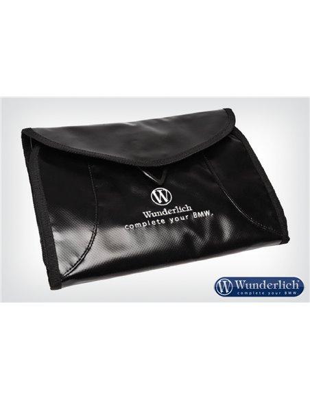 """Bolsa de Herramientas  """"Tool Bag Wunderlich Edition"""""""
