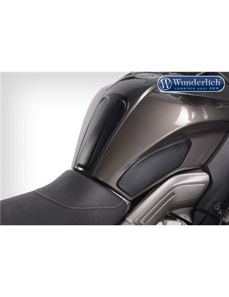 Almohadillas de protección para depósito para BMW  K1600GT/GTL