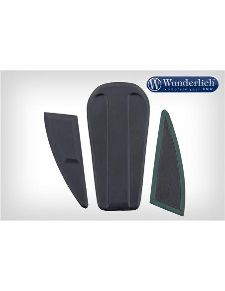 Almohadillas de protección para depósito para BMW  K1600