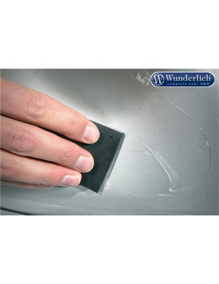 Protección de pintura Depósito Venture Shield para BMW R1200/1250RT