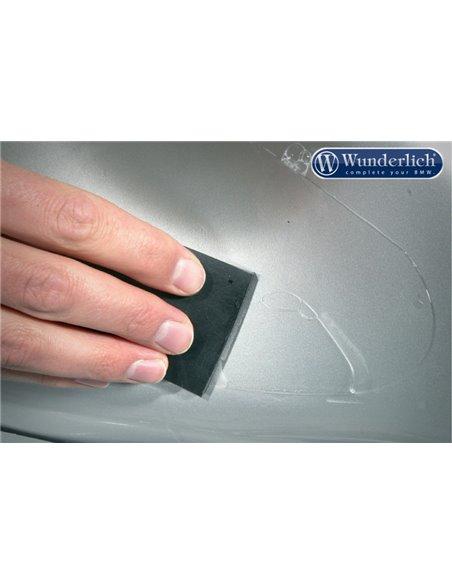 Set completo de protección de pintura Venture Shield para BMW RnineT