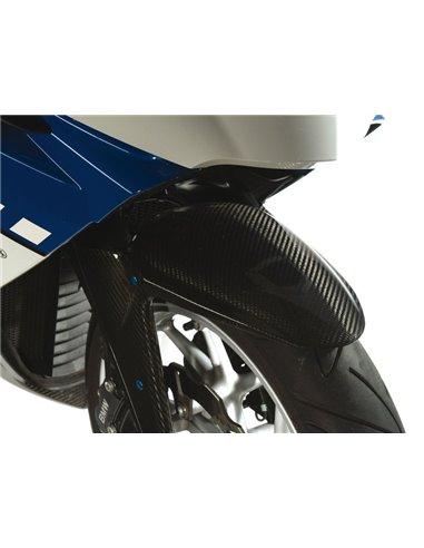 Guardabarros Delantero Carbono para BMW K1200/1300