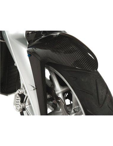 Guardabarros Delantero Carbono para BMW K1200/1300R
