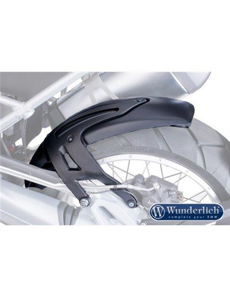 "Guardabarros Trasero ""XTREME"" para BMW R1200GS LC"