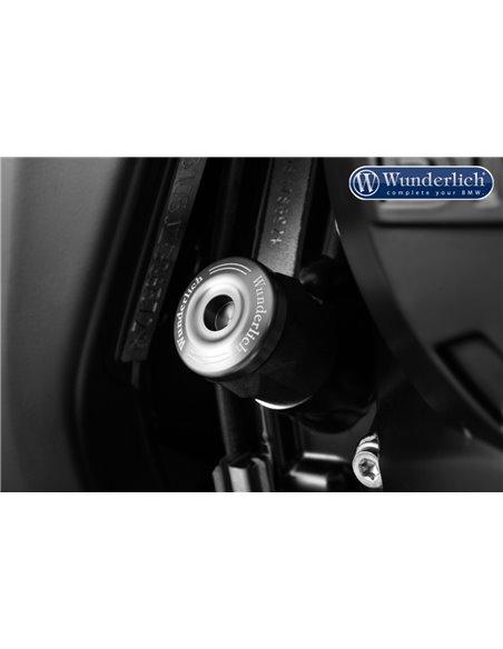 Tapón de aceite de seguridad para BMW K1600