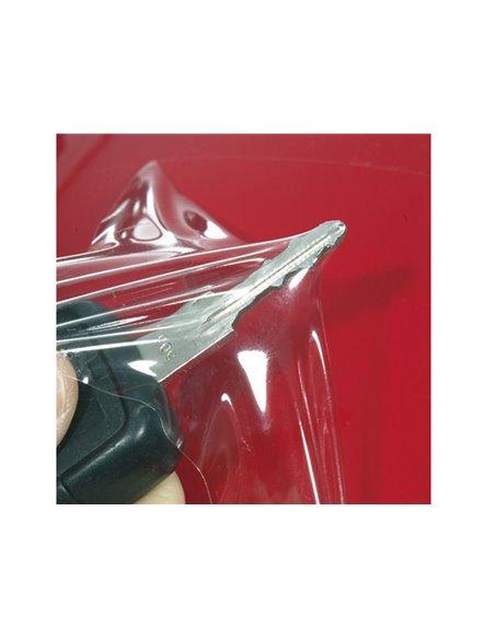 Set protección pintura depósito VentureShield para BMW S1000RR
