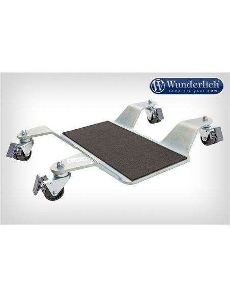 Plataforma EasyPark Universal XL (hasta 320 kg)