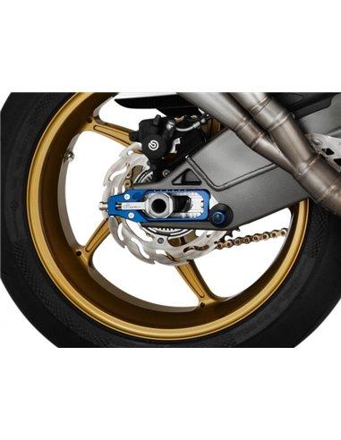 Disco de Freno Trasero Master para BMW F700/800, R1200 y K1300