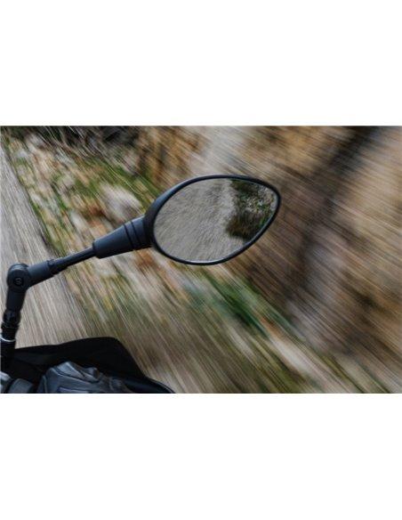 Espejo Retrovisor ´´Flash``  ``ERGO-Sport´´