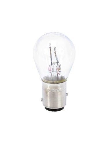 Bombilla 12V 21 / 5W de luz trasera de freno