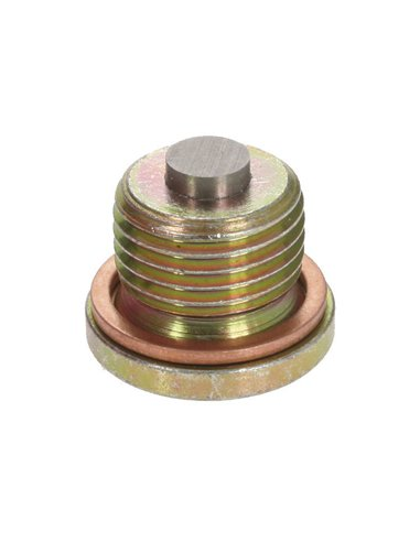 Tapón magnético de  drenaje de aceite 16x1,5