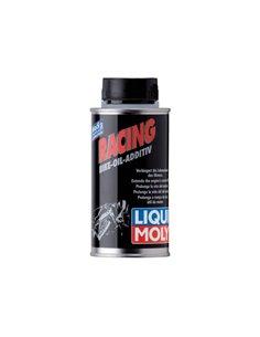 Aditivo para el aceite Liqui Moly Racing  125ml