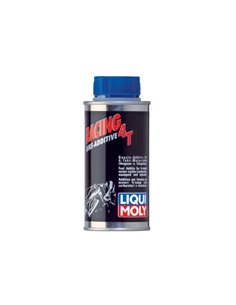 Aditivo Liqui Moly Racing 4T  125ml