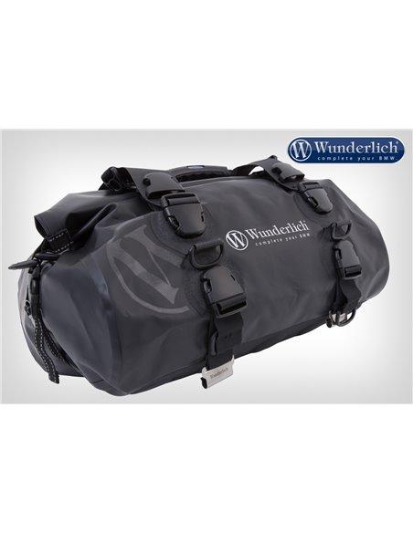 Bolsa Wunderlich Rack Pack WP40 (con fijación rápida incluida)