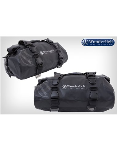 Conjunto de Bolsas Wunderlich Rack Pack WP40 (con fijación rápida incluida)