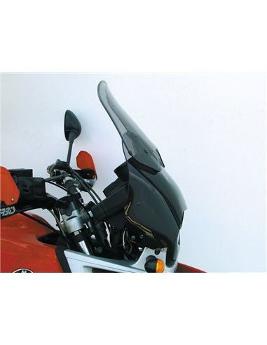Pantalla Vario Wunderch para BMW R850/1100GS